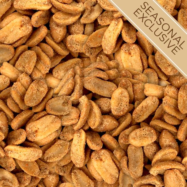 Mala Peanuts