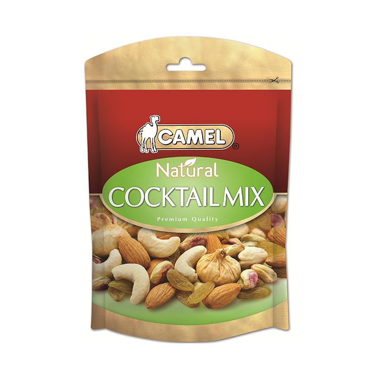 Natural Cocktail Mix