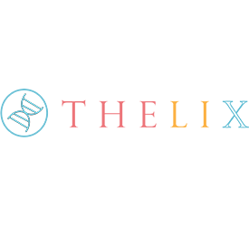 Thelix