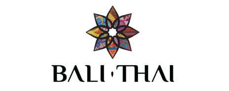 balithai