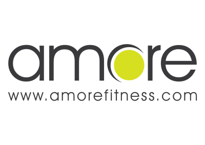 amore-fitness-spa