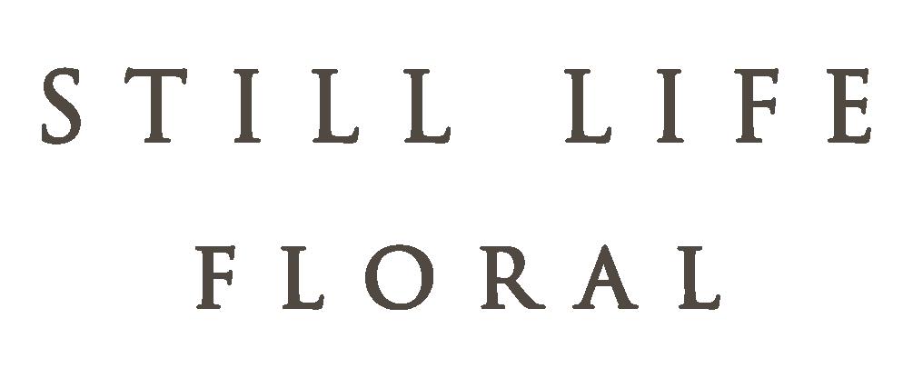 still-life-floral