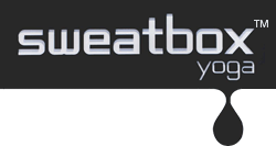 sweatbox-yoga