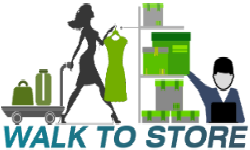 walk-to-store